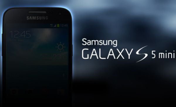 galaxy-s5-mini