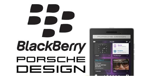blackberry-P'9983