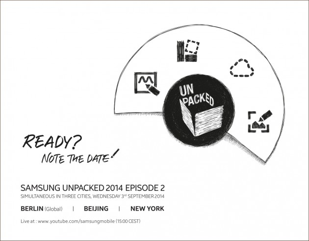 samsung-unpacked-event