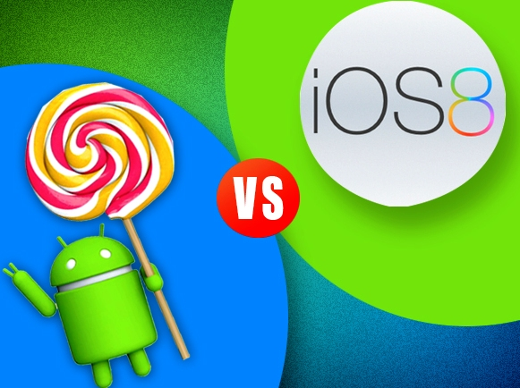 ios-8-vs-android-lollipop