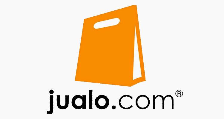 Mengenal Jualo.com, Website e-commerce dengan Fitur Geosearch - Business Lounge