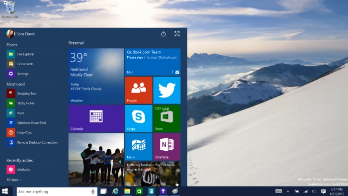 windows-10-jan